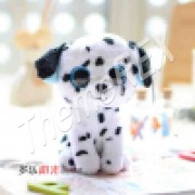 Ty Beanie Boos – Fetch the Dalmatian   3