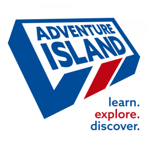 adventure-island-logo-white-w-slogan
