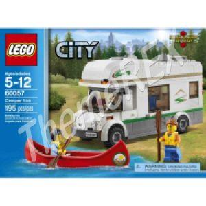 City Great Vehicles 1