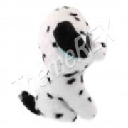 Ty Beanie Boos – Fetch the Dalmatian   2