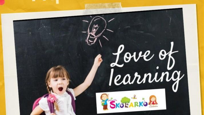 Kako da budete sigurni da je vaš predškolac spreman za polazak u školu?